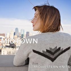 Midtown-promo2