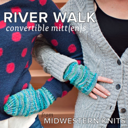 RiverWalk-promo