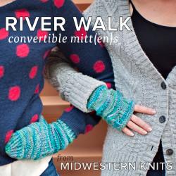 RiverWalk-promo